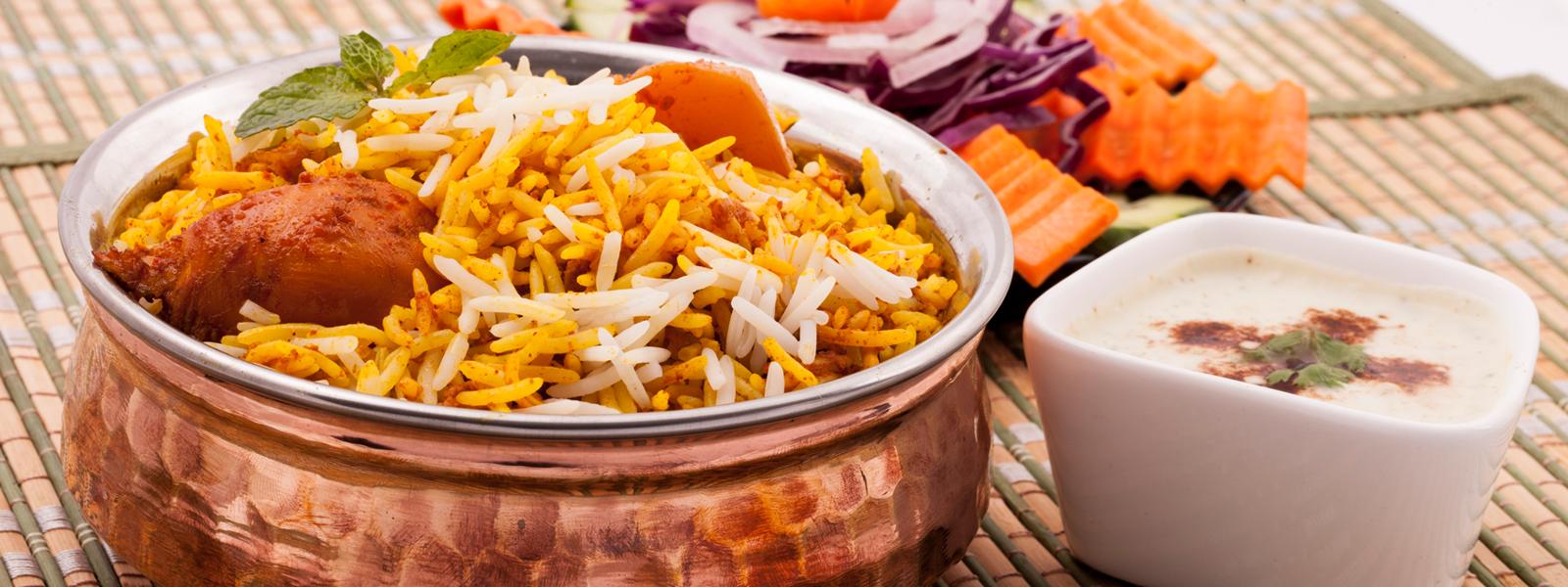 Falak Rice - Best Basmati Rice In Pakistan - Welcome